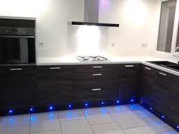 cuisine bricod駱ot cuisines brico d駱ot 100 images meubles de cuisine brico d駱ot