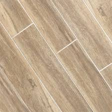 fabulous wood look porcelain tile flooring wood plank porcelain