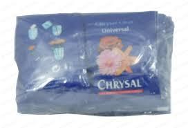 flower food packets chrysal cut flower food sachet pack