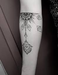 26 best amazing black simple tattoos images on pinterest artists
