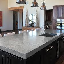 Kitchens With White Granite Countertops - amazing majestic white granite ideas