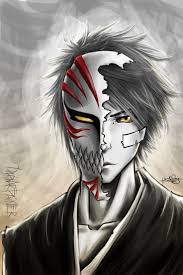 bleach 181 best bleach images on pinterest bleach anime anime art and
