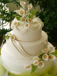Decoration Of Cakes At Home by Cake Decorating Wedding Ideas Excellent Home Design Contemporary