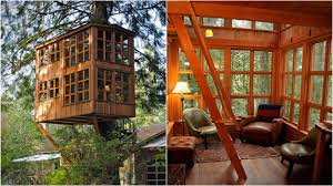 treehouse homes for sale treehouse homes for sale unique tiny houses and tree house villages