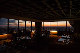 private dining rooms philadelphia gallery r2l
