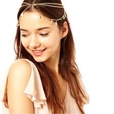 hair accessories online cheap hair accessories online hair hair bows ericdress