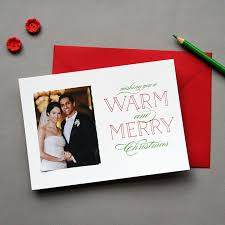 diy letterpress diy letterpress christmas and new year photo cards