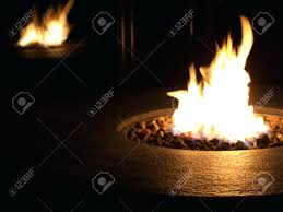 Terra Cotta Fire Pit Home Depot by Fire Pits Glamorous The Fire Pit Photographs Fire Pit Table Set