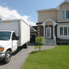 Relocation Estimate by Flat Rate Moving Company Quote Local Commercial Residential Relocation
