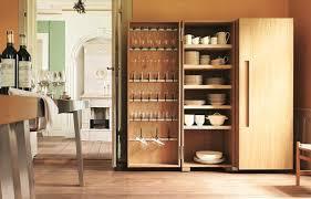 ordnung in der küche ordnung in der kuche schaffen alles für die ordnung in der küche