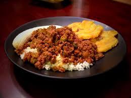 x cuisine 171 best cuban cuisine images on cuban cuisine arroz
