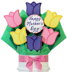 special mothers day gifts gift ideas edible s day gift ideas women connect