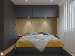 yellow bedroom decorating ideas pin by paula stanisławczyk on interior pinterest bedrooms