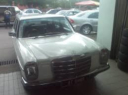 classic mercedes classic mercedes benz ahmad fadhil zhafri u0027s blog