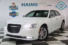 chrysler 300 oil light keeps coming on 2016 used chrysler 300 4dr sedan 300c rwd at haims motors serving