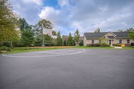 udel housing floor plans amenities for rittenhouse station housing near udel