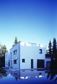 architektur wiesbaden architektur haus r1 wiesbaden w40 architekten wiesbaden