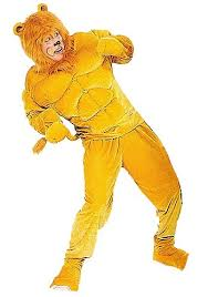 lion costumes for sale circus costumes for adults kids halloweencostumes