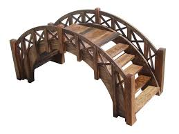 sam u0027s gazebos diy wooden garden bridges backyard gazebos water wheels