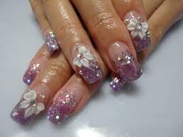 bridals new nail arts images for wedding 2017 18