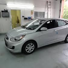 auto manual repair 2001 hyundai accent electronic toll collection hyundai accent audio radio speaker subwoofer stereo