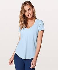 Tight Shirt Meme - yoga tops running shirts for women lululemon athletica