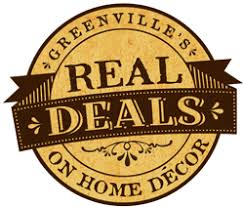 Home Decor Stores Greenville Sc by