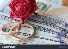 wedding gift money amount wedding gift message to groom imbusy for