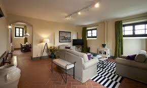best good tuscan interior design wikipedia 5580