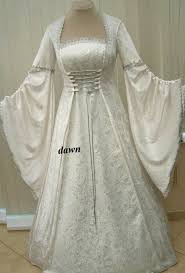 sell your wedding dress for free green bridesmaid dresses archives page 295 of 473