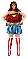 wonder woman corset spirit halloween 29 best superbohaterowie images on pinterest costumes