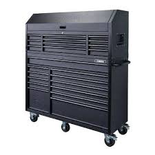 Tool Boxes Large Rolling Plastic Tool Box Large Roller Tool