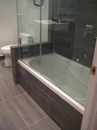 exciting small bathroom designs with tub pics design ideas tikspor