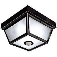 Motion Light Outdoor Motion Ceiling Light Majestic Design Ideas Barn Patio Ideas