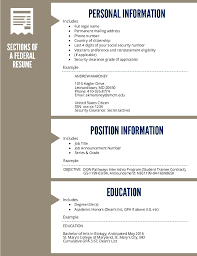 Security Clearance On Resume Essays With Outlines Worksheet Write Me Professional Personal