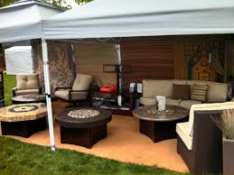 Boulder Outdoor Furniture by Patio Furniture Boulder Allbackyardfun