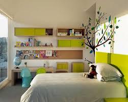 Girls Bedroom Decorating Ideas Children Bedroom Decorating Ideas Home Design Ideas