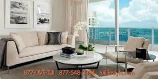 Modern Furniture In Miami Fl by Decoration Modern Vintage Sofa And Sofa Awesome Retro Modern Sofa