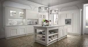 furniture malta kitchens malta distinct homes