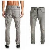 Jual Celana Quiksilver Original jual celana quiksilver original 32 di lapak lapak wide lapakwide