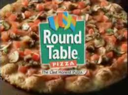 round table pizza newark ca 94560 gary mora professional voice over