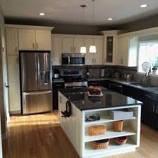 10x10 kitchen layout with island best of 10x10 kitchen designs with island gl kitchen design