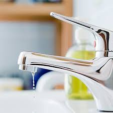 Repairing A Dripping Faucet Leaky Faucet Reliance Home Comfort