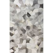 33 best area rugs images on pinterest carpets area rugs and rug