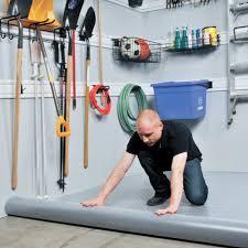 G Floor Roll Out Garage Flooring by Garage Flooring Costco Flooring Designs