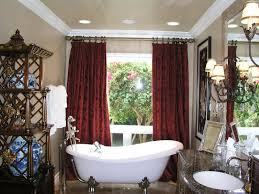 Number One Bathroom Howe Builders Bathroom Remodels