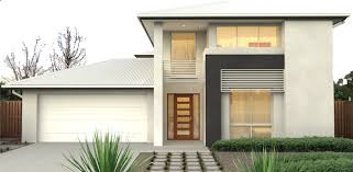 adenbrook display homes sunshine coast queensland the ella