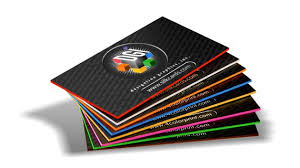 high quality business cards unmatched craftsmanship 4colorprint