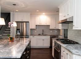 kitchen remodeling ideas easy tips for split level kitchen remodeling projects home decor