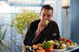 cours de cuisine avec un chef découvrez la cuisine marocaine avec les ateliers cuisine